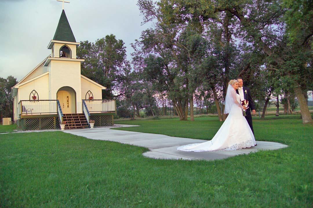 Wedding Dresses In Fargo Nd Wedding Dresses In Redlands
